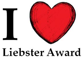 liebster-award-2013-21-5-20131
