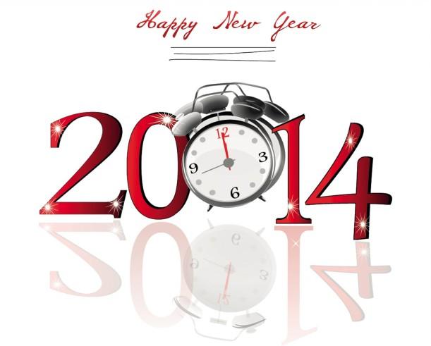 2014-Happy-New-Year-Wallpaper-1