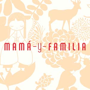 MamaYFamilia_Logo_Badge