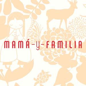 MamaYFamilia_Logo_Badge