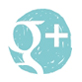 Google Plus de Newlymami