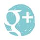 Google Plus de Newlymami