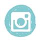 Instagram de Newlymami