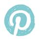 Pinterest de Newlymami